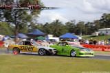 090517 Raceline Parklands 603.jpg