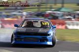 090517 Raceline Parklands 713.jpg