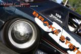 090517 Raceline Parklands 786.jpg
