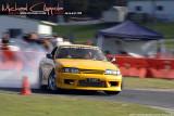 090517 Raceline Parklands 790.jpg