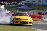 090517 Raceline Parklands 791.jpg