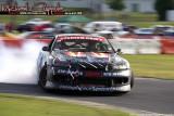 090517 Raceline Parklands 820.jpg