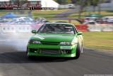 090517 Raceline Parklands 852.jpg