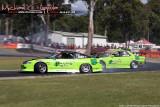 090517 Raceline Parklands 896.jpg