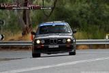 091121 Classic 225.jpg