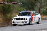 091121 Classic 232.jpg