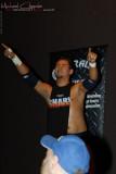 100123 AWS Wrestling 027.jpg