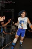 100123 AWS Wrestling 049.jpg