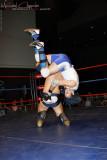 100123 AWS Wrestling 065.jpg