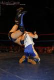 100123 AWS Wrestling 071.jpg