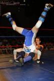 100123 AWS Wrestling 078.jpg