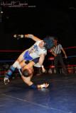100123 AWS Wrestling 087.jpg