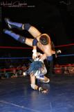 100123 AWS Wrestling 089.jpg