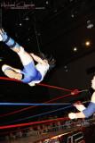 100123 AWS Wrestling 100.jpg