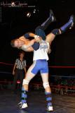 100123 AWS Wrestling 104.jpg