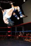 100123 AWS Wrestling 108.jpg