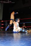 100123 AWS Wrestling 126.jpg