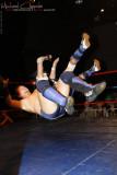 100123 AWS Wrestling 135.jpg