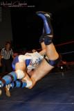 100123 AWS Wrestling 138.jpg