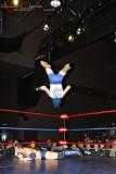 100123 AWS Wrestling 141.jpg