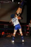 100123 AWS Wrestling 145.jpg
