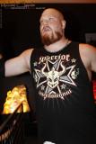 100123 AWS Wrestling 150.jpg
