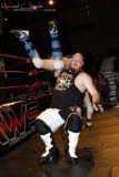 100123 AWS Wrestling 154.jpg