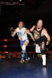 100123 AWS Wrestling 158.jpg