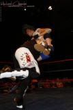 100123 AWS Wrestling 161.jpg