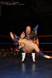 100123 AWS Wrestling 163.jpg