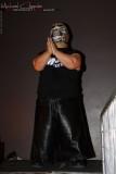 100123 AWS Wrestling 167.jpg