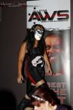 100123 AWS Wrestling 175.jpg