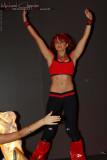 100123 AWS Wrestling 185.jpg