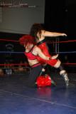 100123 AWS Wrestling 208.jpg