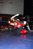 100123 AWS Wrestling 209.jpg