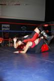 100123 AWS Wrestling 210.jpg