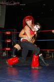 100123 AWS Wrestling 217.jpg