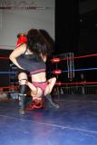 100123 AWS Wrestling 228.jpg