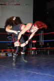 100123 AWS Wrestling 229.jpg