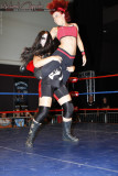 100123 AWS Wrestling 230.jpg