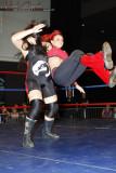 100123 AWS Wrestling 232.jpg