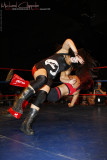 100123 AWS Wrestling 235.jpg