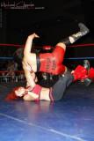 100123 AWS Wrestling 239.jpg