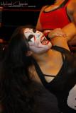 100123 AWS Wrestling 245.jpg