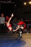 100123 AWS Wrestling 254.jpg