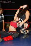 100123 AWS Wrestling 263.jpg