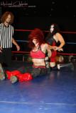 100123 AWS Wrestling 272.jpg