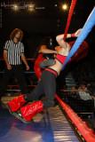 100123 AWS Wrestling 287.jpg