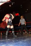 100123 AWS Wrestling 294.jpg