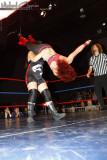 100123 AWS Wrestling 296.jpg